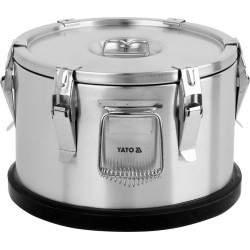 Gastronominis termosas YG-09200