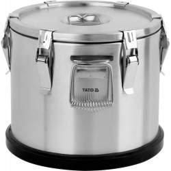 Gastronominis termosas YG-09201