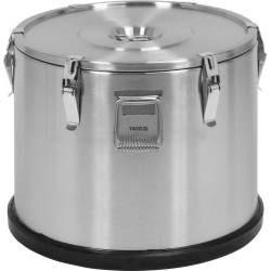 Gastronominis termosas YG-09205