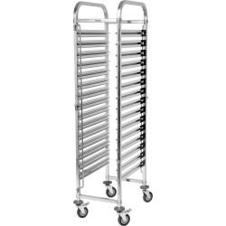 Transportavimo vežimėlis YG-09070