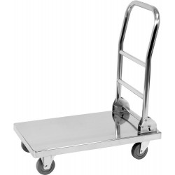 Transportavimo vežimėlis YG-09080