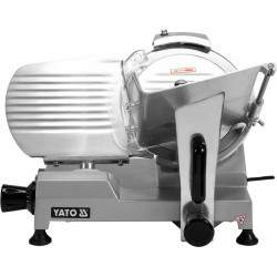 Elektrinė mėsos pjaustyklė YG-03110