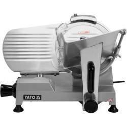 Elektrinė mėsos pjaustyklė YG-03118