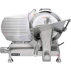 Elektrinė mėsos pjaustyklė YG-03130