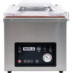 Vakuuminė pakavimo mašina YG-09305