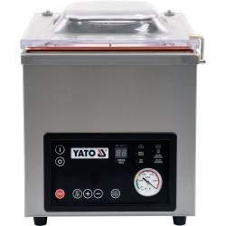 Vakuuminė pakavimo mašina YG-09304