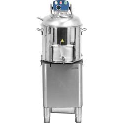 Bulvių lupimo aparatas Yato 20 L