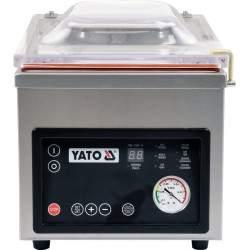 Vakuuminė pakavimo mašina YG-09303
