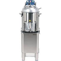Bulvių lupimo aparatas Yato 15 L