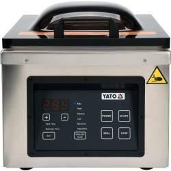 Vakuuminė pakavimo mašina YG-09317