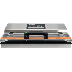 Vakuuminė pakavimo mašina YG-09316