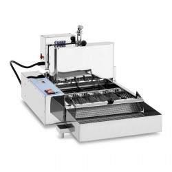 Spurgų gaminimo aparatas RC-DM06