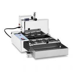 Spurgų gaminimo aparatas RC-DM04