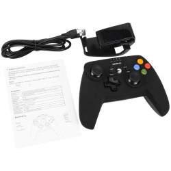 Žaidimų pultas išmaniajam telefonui NS-A601