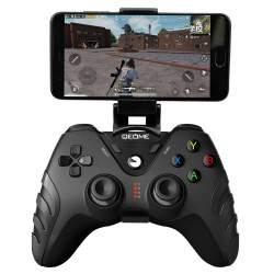 Žaidimų pultas išmaniajam telefonui NS-A90802
