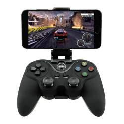 Žaidimų pultas išmaniajam telefonui NS-A9032