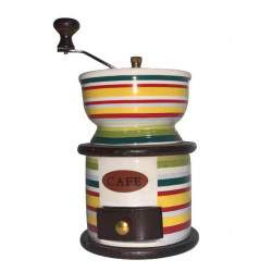 Kavos malūnėlis Edel Hoff KM1