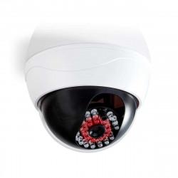 Imitacinė patalpų stebėjimo kamera K5 | Kupolinė kamera