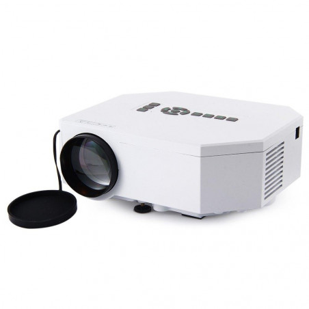 LED projektorius UC30