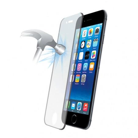 Grūdintas apsauginis stiklas iPhone 6 Plus telefonui