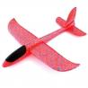 Aerodinaminiai lėktuvai