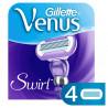 Gillette Venus peiliukai