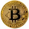 Suvenyrinės monetos