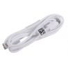USB laidai su micro USB jungtimi