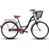 Paspirtukai ir dviračiai