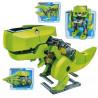 Konstruktoriai Robotai