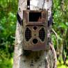 Žvėrių stebėjimo kameros   Medžioklės kameros