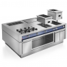 Maisto gaminimo įranga
