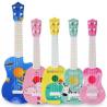 Vaikiški muzikos instrumentai